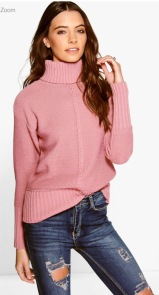 http://www.boohoo.com/new-in/lois-roll-neck-raised-rib-jumper/invt/dzz79320