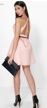 http://www.boohoo.com/new-in/sirenne-sateen-open-back-detail-prom-dress/invt/dzz84347