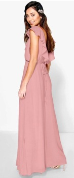 http://www.boohoo.com/new-in/daisy-frill-wrap-detail-chiffon-maxi-dress/invt/dzz86708